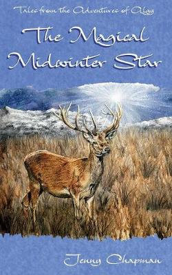 The Magical Midwinter Star