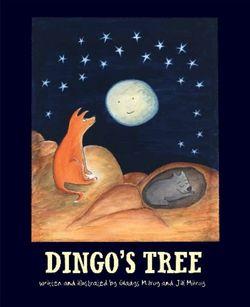 Dingo's Tree