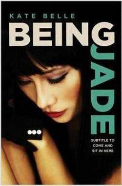 Being Jade