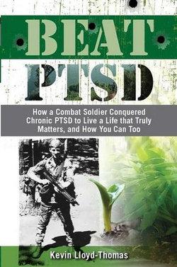 Beat PTSD