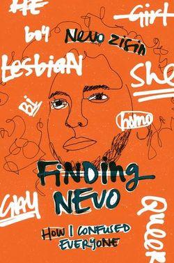 Finding Nevo