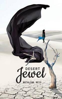 Desert Jewel