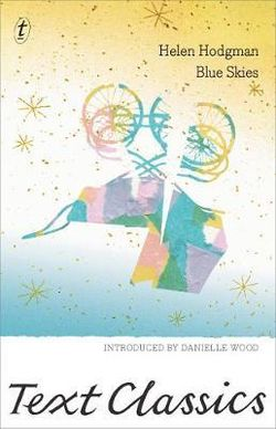 Blue Skies: Text Classics