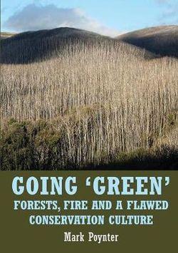 Going 'green'