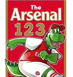 The Arsenal 123