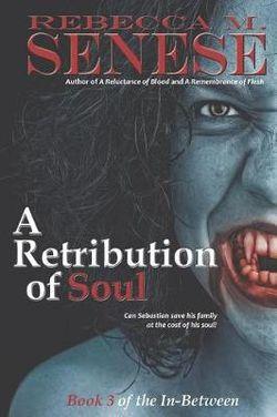A Retribution of Soul