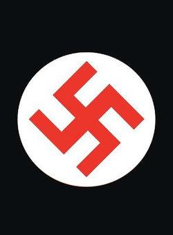 Mein Kampf Bi-Lingual Edition