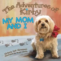 The Adventures of Kirby