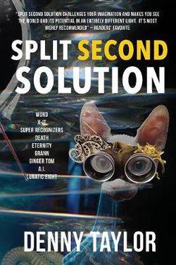 Split Second Solution