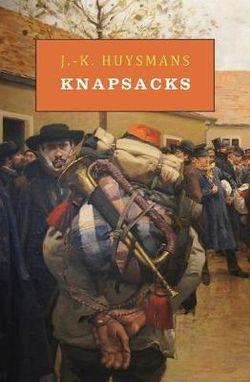 Knapsacks
