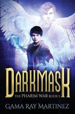 Darkmask