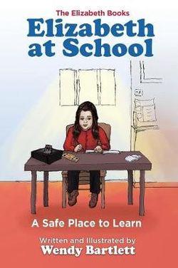 Elizabeth at School