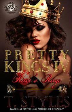Pretty Kings 4