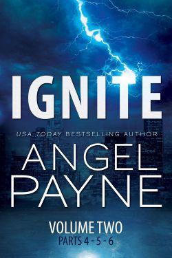 Ignite: The Bolt Saga
