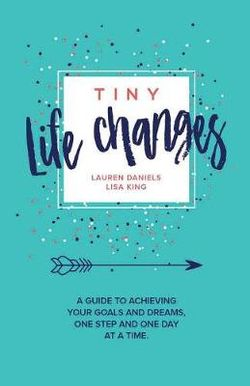 Tiny Life Changes