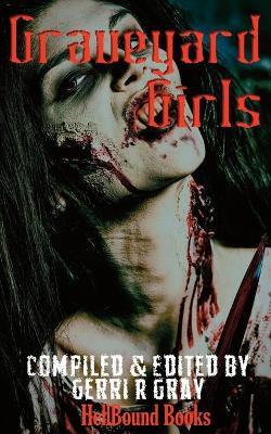 Graveyard Girls