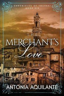 The Merchant's Love