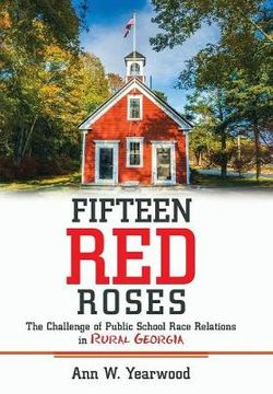 Fifteen Red Roses