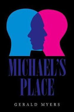 Michael'S Place