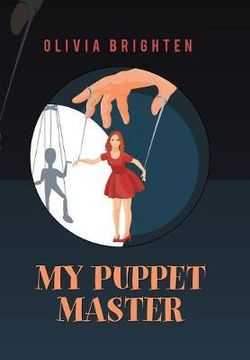 My Puppet Master