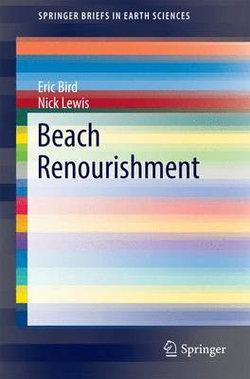 Beach Renourishment