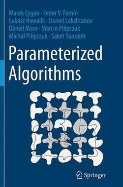 Parameterized Algorithms