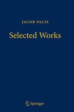 Jacob Palis - Selected Works