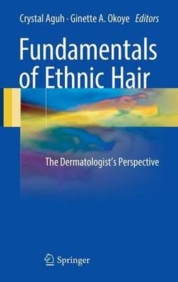 Fundamentals of Ethnic Hair
