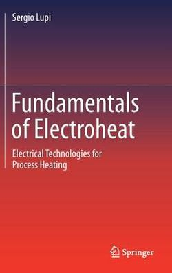 Fundamentals of Electroheat
