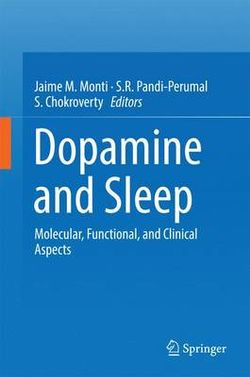 Dopamine and Sleep