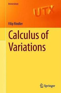 Calculus of Variations