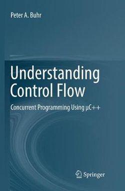 Understanding Control Flow
