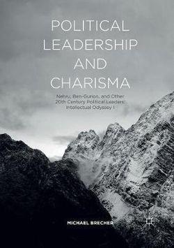 Political Leadership and Charisma
