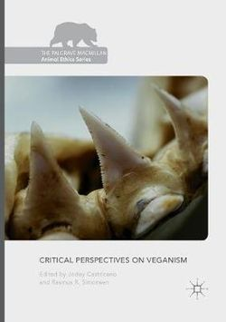 Critical Perspectives on Veganism