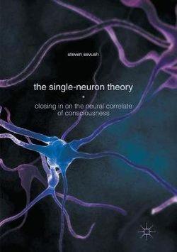 The Single-Neuron Theory