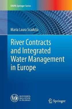River Contracts and Integrated Water Management in Europe