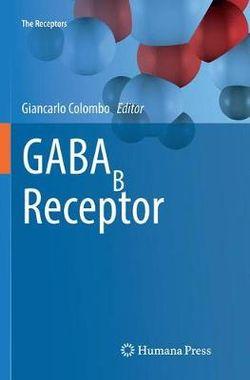 GABAB Receptor