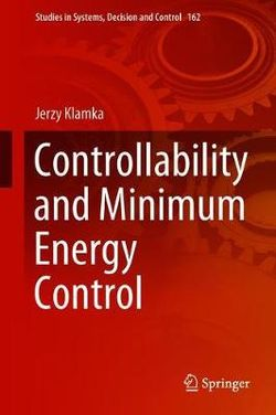 Controllability and Minimum Energy Control