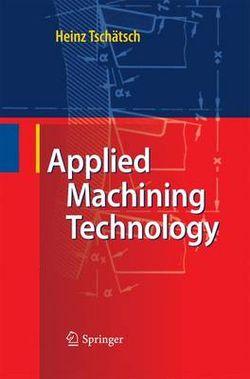 Applied Machining Technology