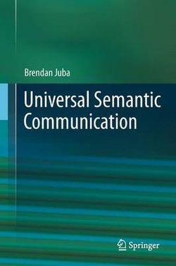 Universal Semantic Communication