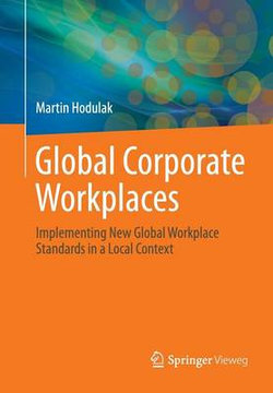 Feasibility of Corporate Global Workplace Models
