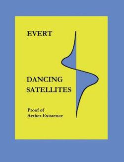 Dancing Satellites