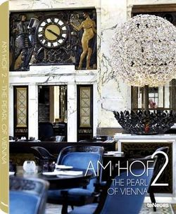 Am Hof 2: The Pearl of Vienna
