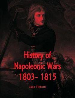 History of Napoleonic Wars