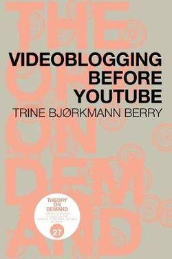 Videoblogging Before YouTube