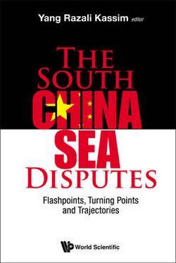 The South China Sea Disputes