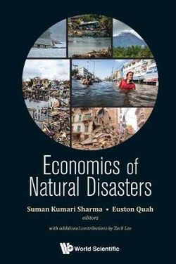Economics of Natural Disasters