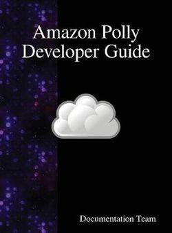 Amazon Polly Developer Guide