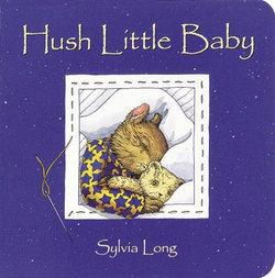 Hush Little Baby Board