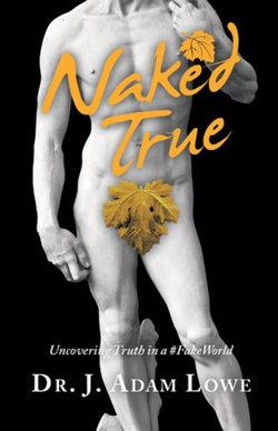 Naked True